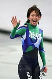 Yosiisayuri2
